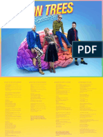 Digital Booklet - Pop Psychology.pdf