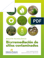 Boletin_biorremediacion_09052014