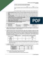 2017 - I 01 Practica Calificada - Macroeconomía (1)