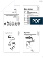 Duralumin.pdf