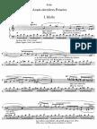 Satie - Avant-dernieres.pdf