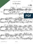 Szymanowski_4_Etudes_op.4.pdf