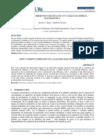 Corrosión por corrientes parásitas.pdf