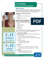 asthmafactsheet.pdf
