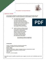 Os-Lusíadas-nos-Exames-Nacionais-blog9-15-16.pdf
