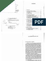 04 As estéticas da luz-Humberto Eco.pdf