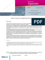 Israel y Trump.pdf