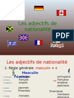 adjectifs_nationalit__powerpoint.ppt