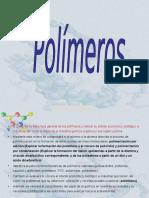 polimeros-2013