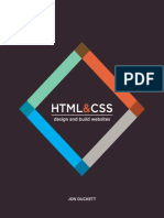 HTML & CSS.pdf