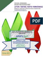 3.-Certf Energetica_software CE3_cap_4.3. Resultados y Clasificación