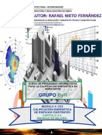 4.-Certf Energetica_software CE3_cap_4.4. Medidas de Mejora