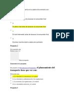 leccion evaloativa momento 4 diplomado .pdf