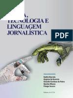 Jornalismo_em_mobilidade_redes_sociais_e.pdf