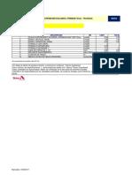 Cálculo de Materiales Superboard Feb 2015_9