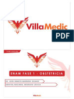 E F1 - Obstetricia - Online