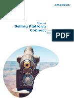 Selling Platform Connect _GuÃ-a Usuario_SP_201406 - copia.pdf
