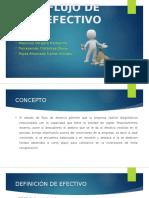 FLUJO-DE-EFECTIVO (1)