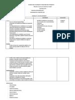 PLAN-ANUAL-LENGUAJE-2-BÁSICO.pdf