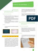 DBA Matemáticas 11
