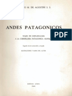 ULTIMA ESPERANZA.pdf