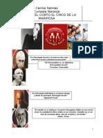 Psico.Social - tarea sobre analisis del circo de las mariposas 29-4-2017.docx