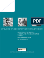 cepad_herramientas_desarrollo.pdf
