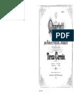 Carreño-Quartet.pdf