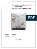 Informe Tecnico de Evaluacion Cerco