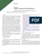 ASTM C39 (1).pdf