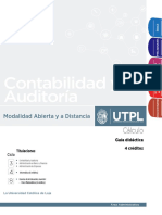 GUIA_CALCULO.pdf