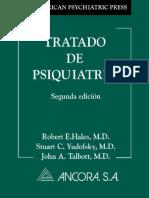 Tratado-de-Psiquiatria-Robert-e-Hales.pdf