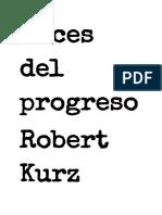 laslucesdelprogreso (1)