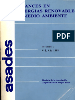 AVERMA-1998