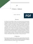Cap.35._Crimen_y_violencia.pdf