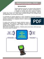 a2_apresentacao_2