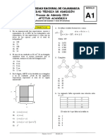 Examen General 2014 ModuloA