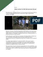 Economía 2.017 Colombia