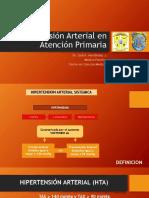 HTA en atencion primaria.pdf