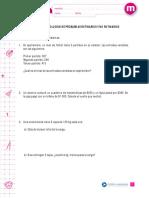 Problemas_4basico.pdf