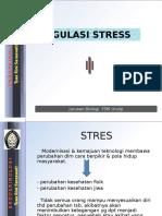 Kuliah 1. Hormon Stres
