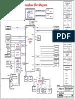 e7f3e_HP_G60_AMD_Wistron_Astrosphere(MCP77_07241-3)