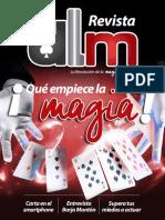 DLM-Magazine-Ed-1.pdf