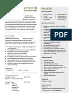 administrative_assistant_CV_template.pdf
