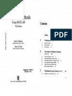 1mcgraw-hill-numerical-methods-using-matlab.pdf