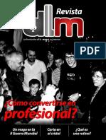 DLM Magazine Ed 6