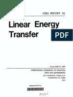 170774815-ICRU-16.pdf