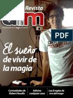 DLM-Magazine-Ed-5.pdf