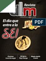 DLM Magazine Ed 4
