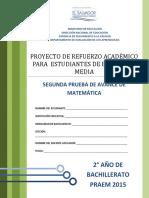 avance2_matemc3a1tica_2